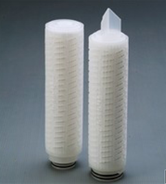 MultiPoly Filter Cartridges