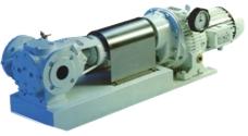 DESMI Gear Pump