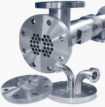 MBS Industrial Multiflo