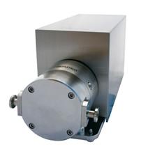QuattroTec Quaternary Pump Quatroflow